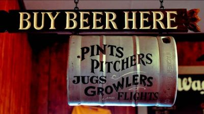 Buy Beer Here