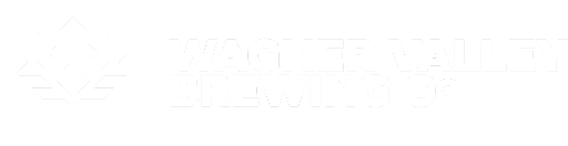 Logo Wagner Valley Brewing Co